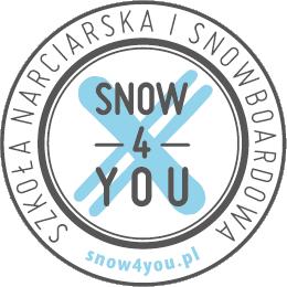 szkoła narciarska zakopane Snow4You